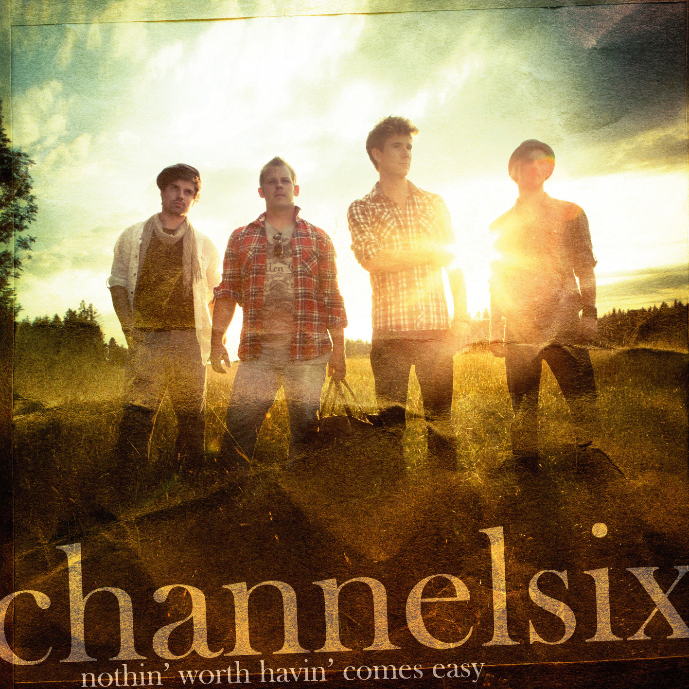 channelsix_albumcover